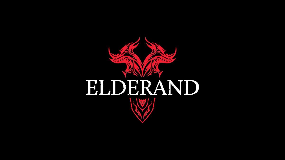 Elderand Game
