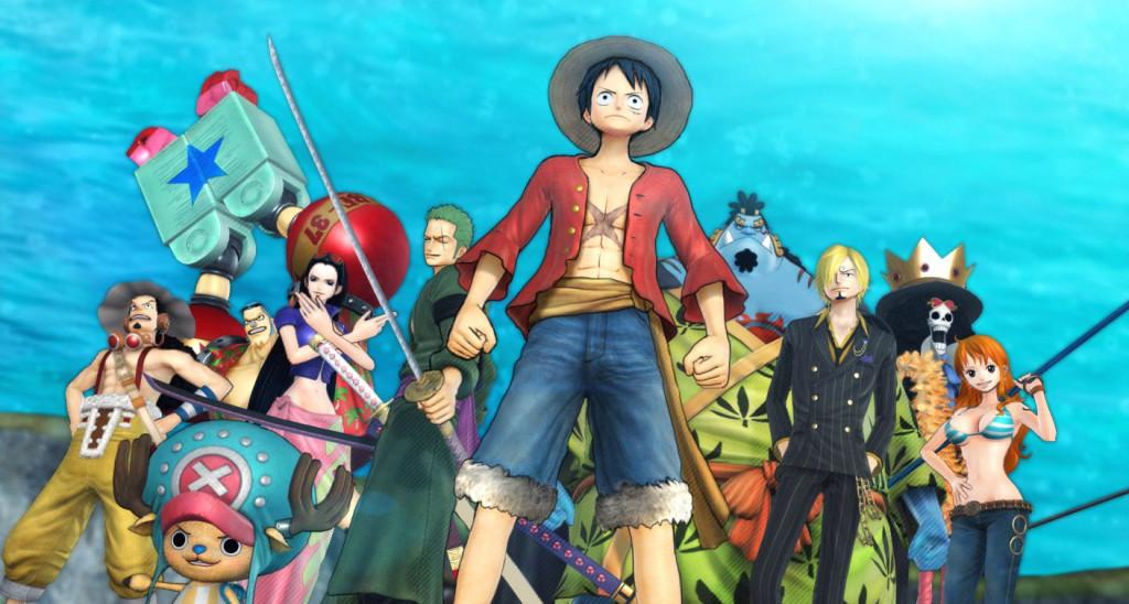 One-Piece-Pirate-Warriors-3-025
