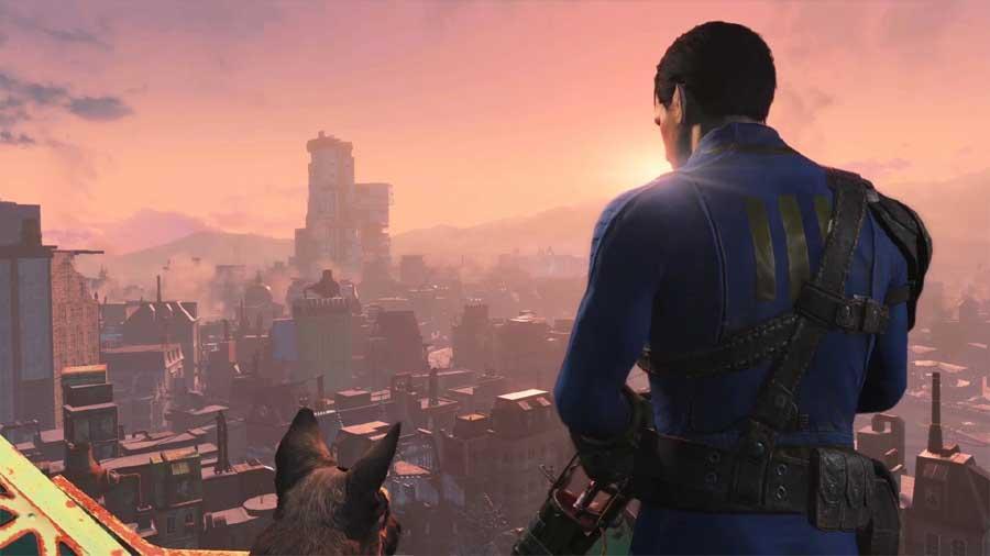 Fallout-4-E3-2015-2