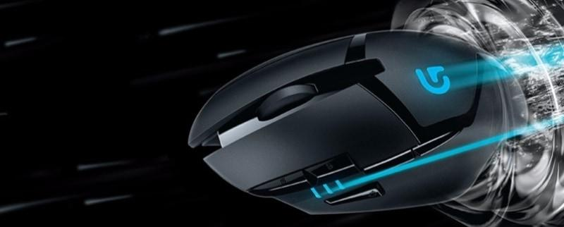 best-budget-gaming-mouse-under-40