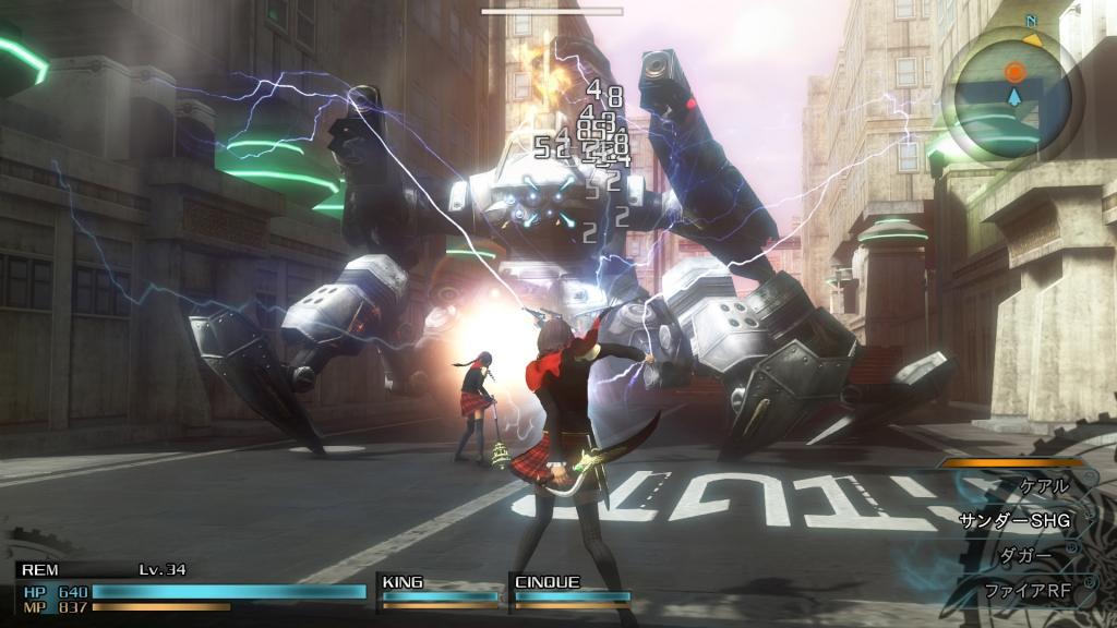 Final-Fantasy-Type-0-HD-Screenshots-7
