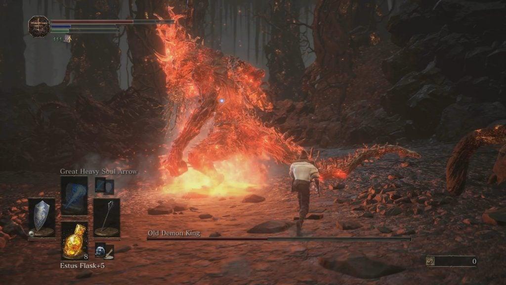 dark-souls-3-boss-guide-old-demon-king