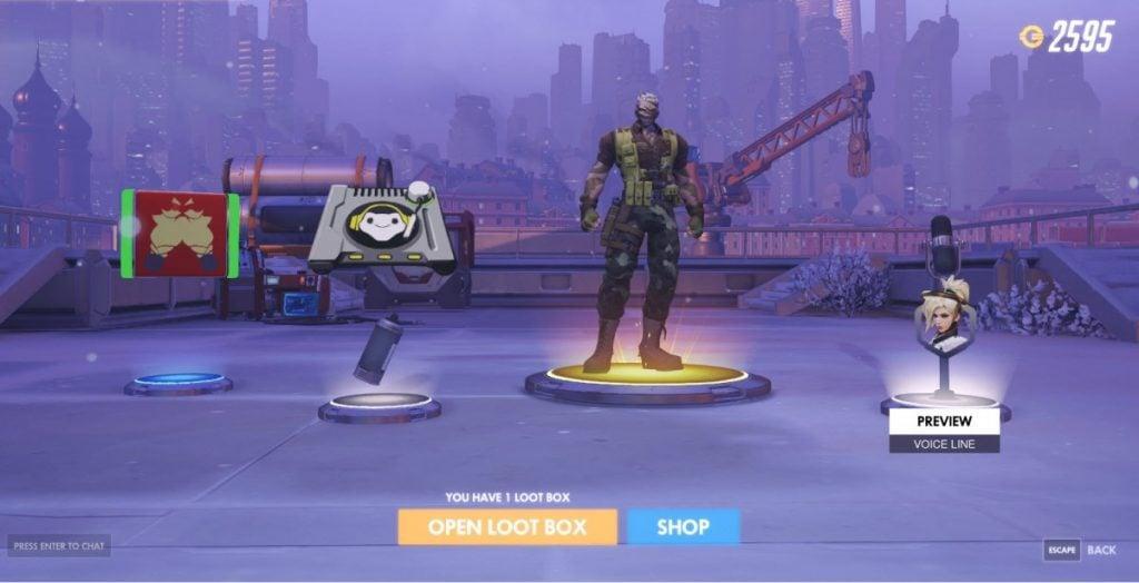 overwatch-loot3-1200x614