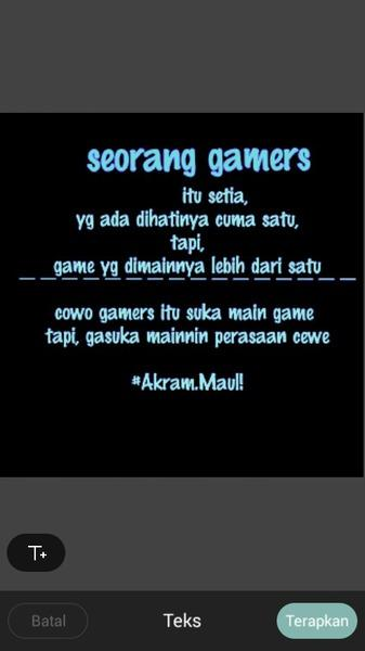 1-gamers