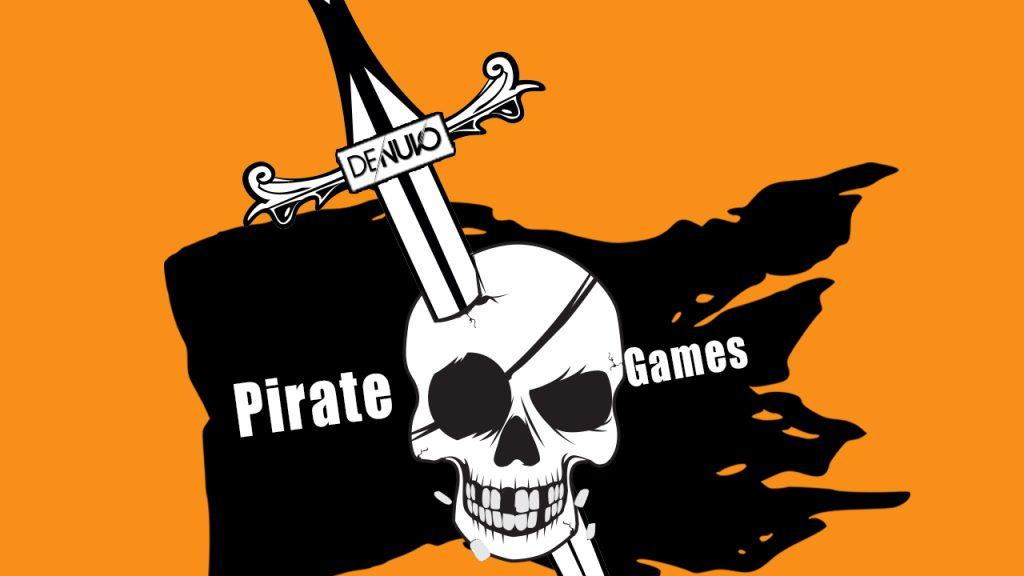 1454315907-10957-could-denuvo-antitamper-technology-bring-and-end-to-the-era-of-pirated-games