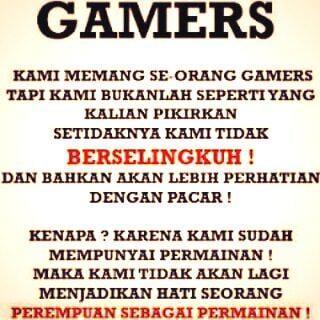 4-gamers-wah