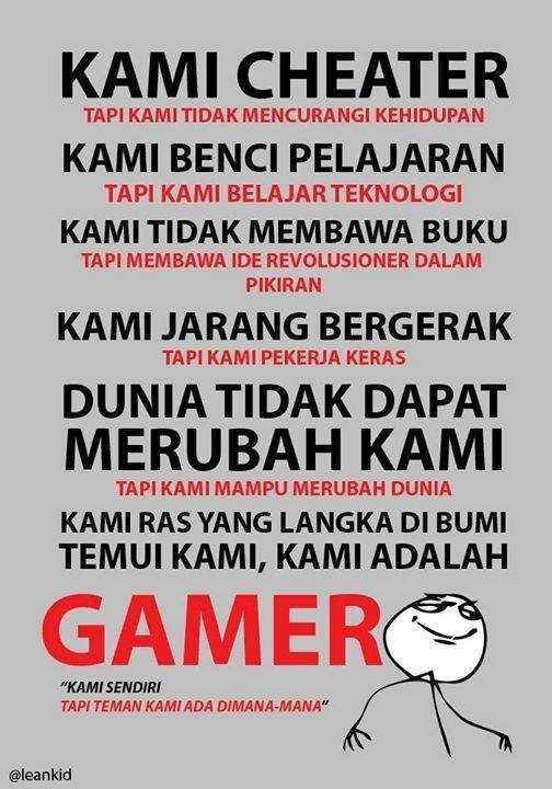4-gamersss