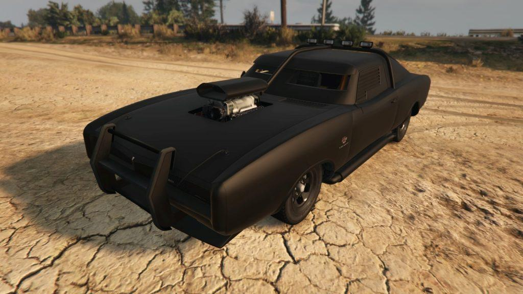 GTA-V-Dukes-of-Death-Glitch-Solved-by-Rockstar-with-Explosions-477734-2