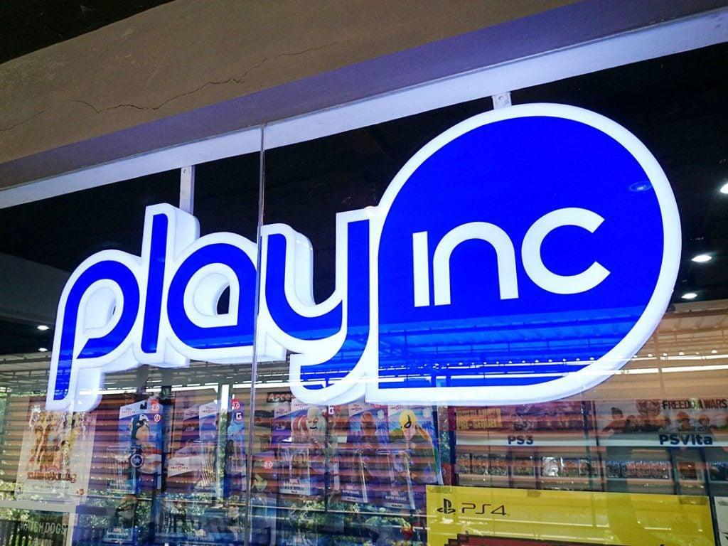 playinc