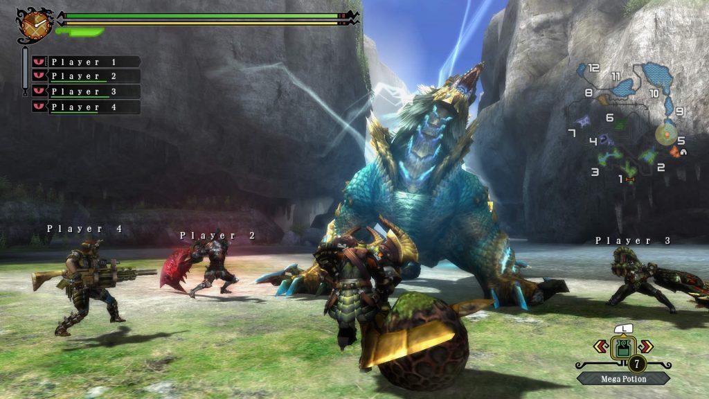 monster-hunter-3-ultimate-wii-u-screenshot-12