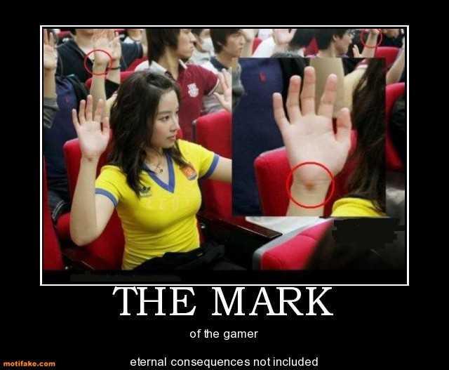 the-mark-gamer-demotivational-posters-1306969931
