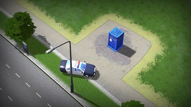 british-police-box-1x1