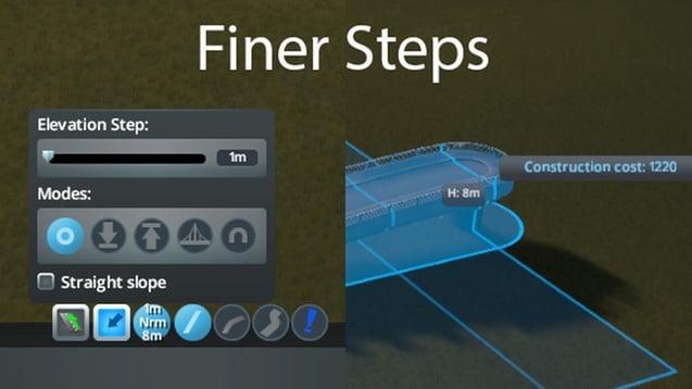 fine-road-tool