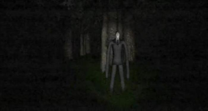 slender-the-eight-pages-03-700x373
