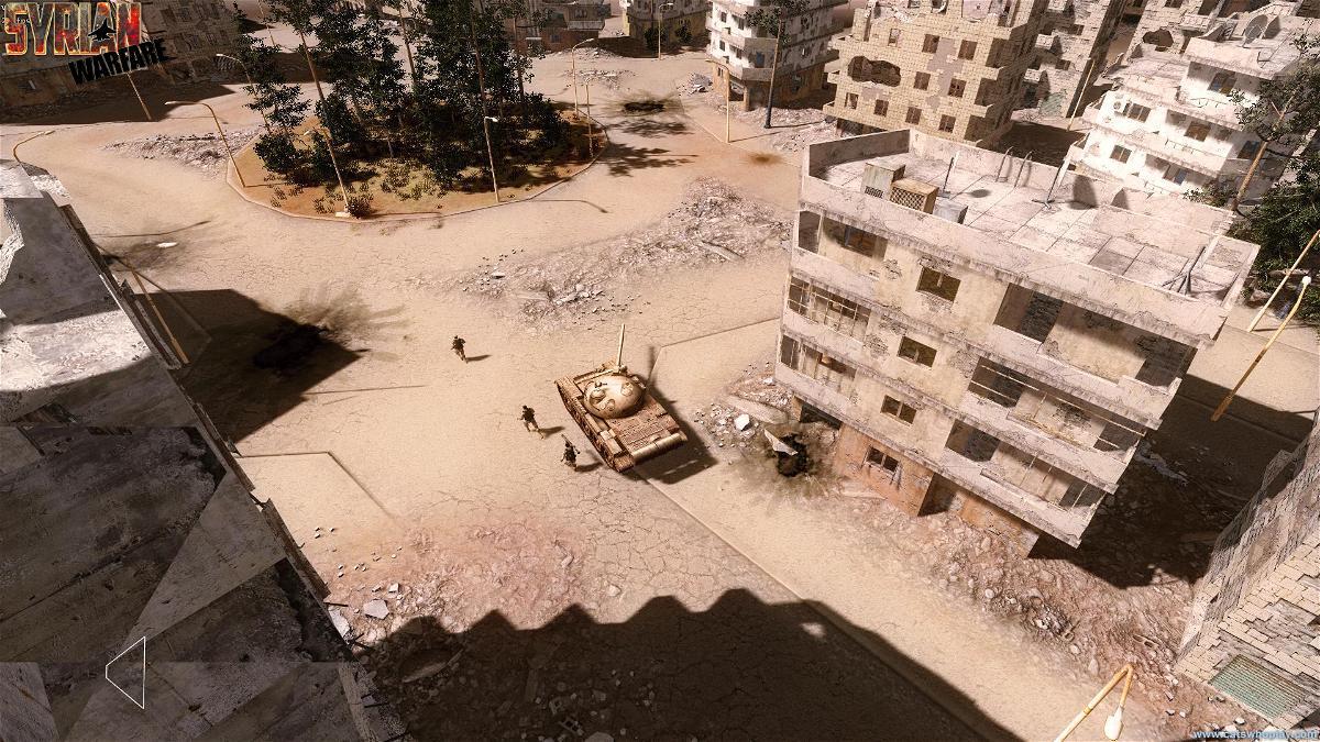 syrian-warfare-3