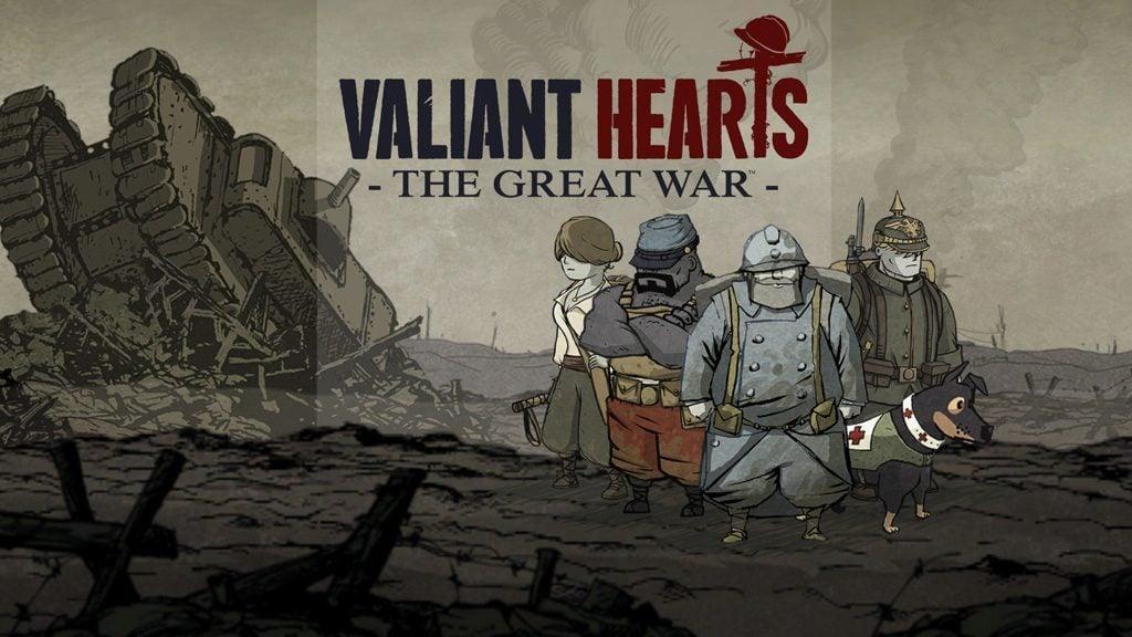 valiant-hero-1024x576