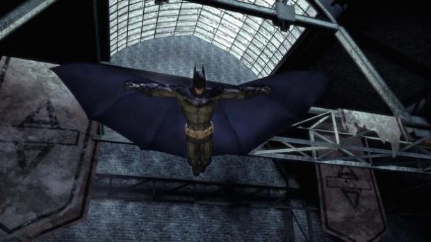 batman-arkham-asylum-gliding