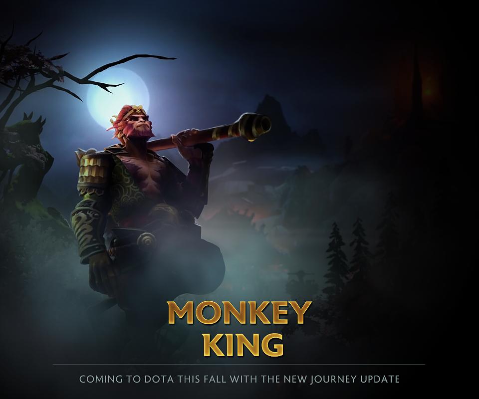 dota-2-monkey-king-new-journey-update