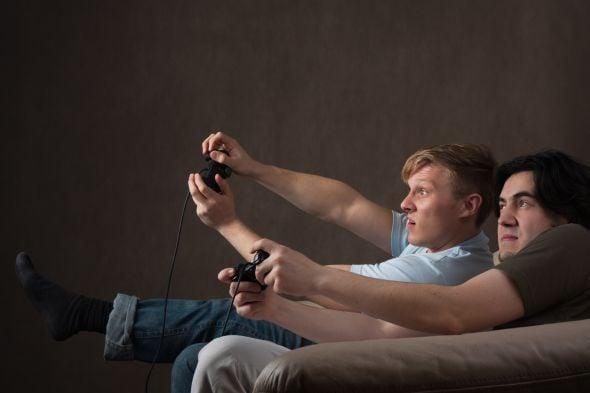 gaming-injuries2