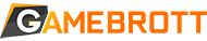 Gamebrott.com