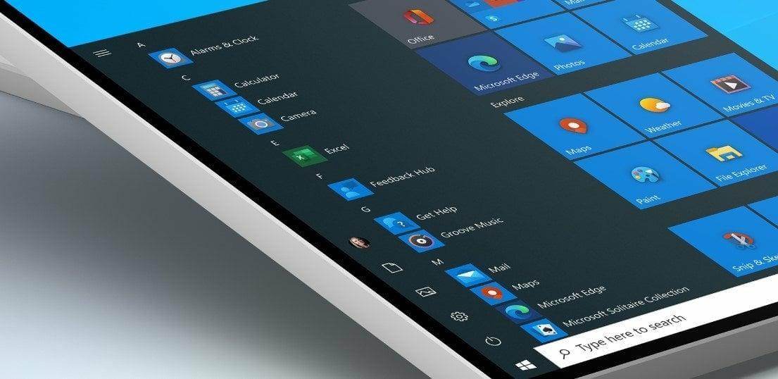 image courtesy, Microsoft