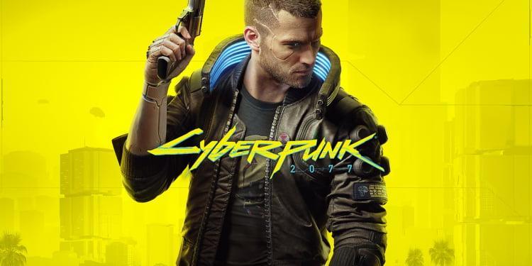 Cyberpunk 2077 Listing Thumb 01 Ps4 06jun19 En Us