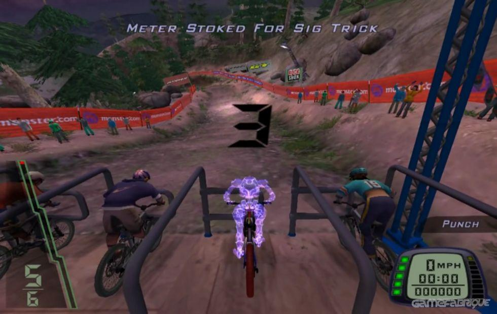 Downhill Domination 05.big