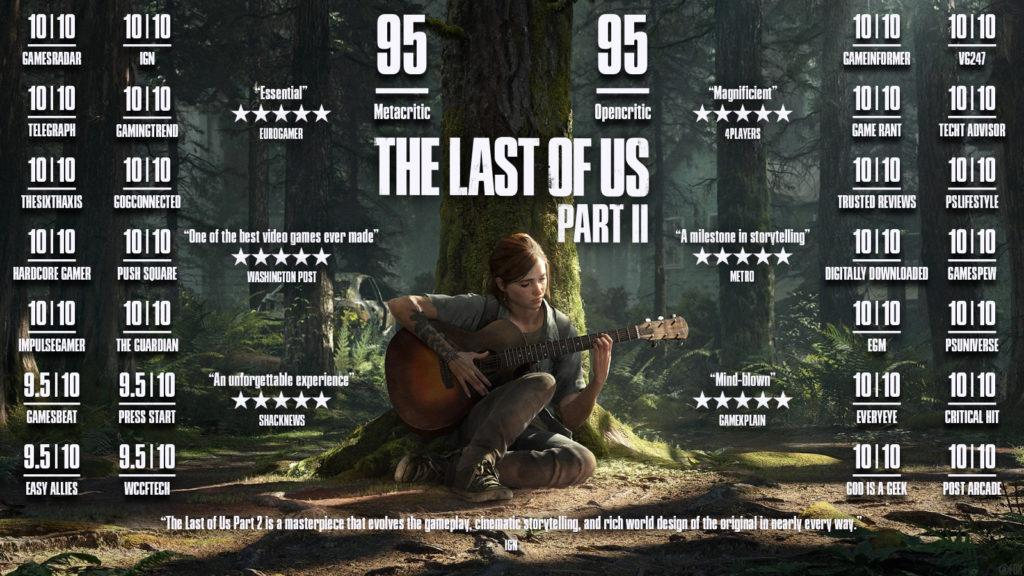 The Last Of Us 2 10