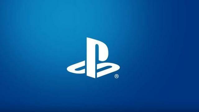 034182800 1538728175 Playstation Logo 796x416