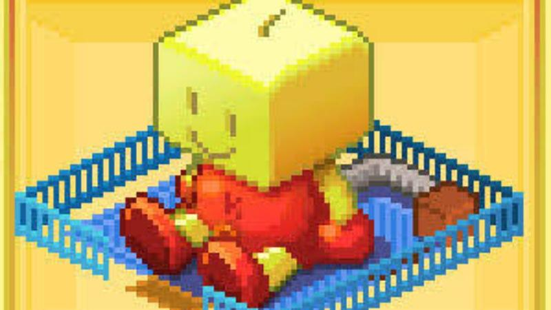 Img 14072020 090652 (800 X 450 Pixel)