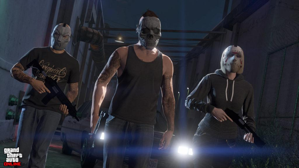 Grand Theft Auto V Screen 02 Ps4 Us 10nov14