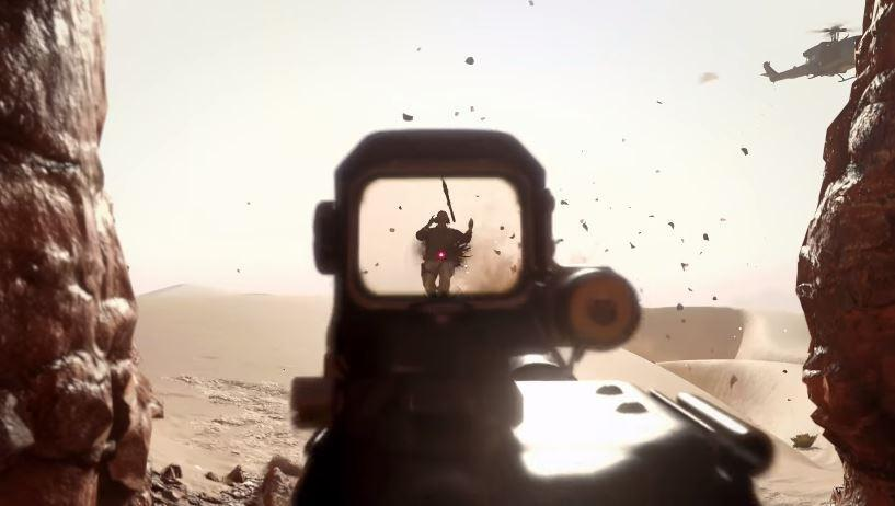O Img 42027 Trailer Anyar Call Of Duty Black Ops Cold War Youtube Call Of Duty