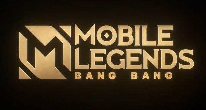 Mobile Legends Bang Bang Project Next
