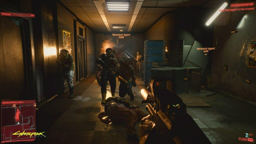 3590740 Cyberpunk2077 Should Have Taken The Elevator Rgb En