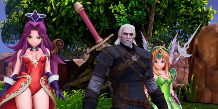 Witcher3 Trialsofmana