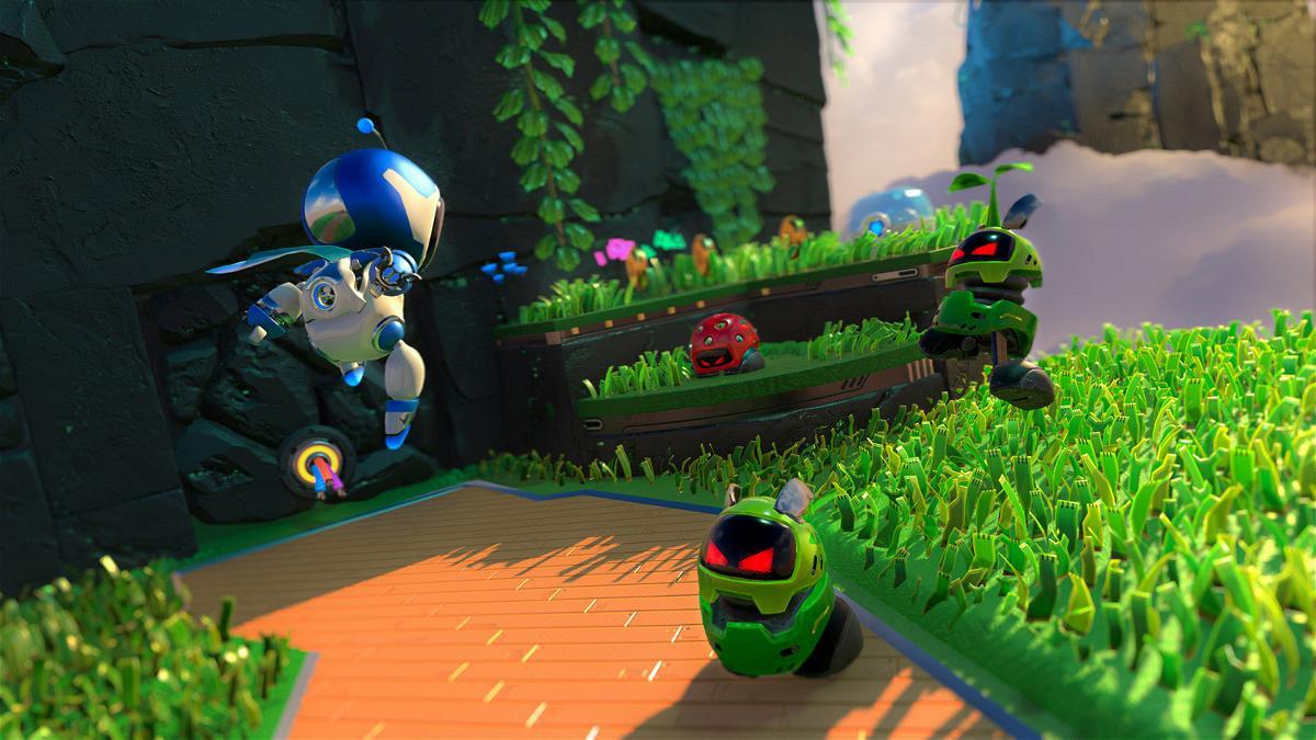 Astros Playroom Screenshot 09 Ps5 En 03aug20