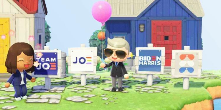Biden Animal Crossing 1602858078