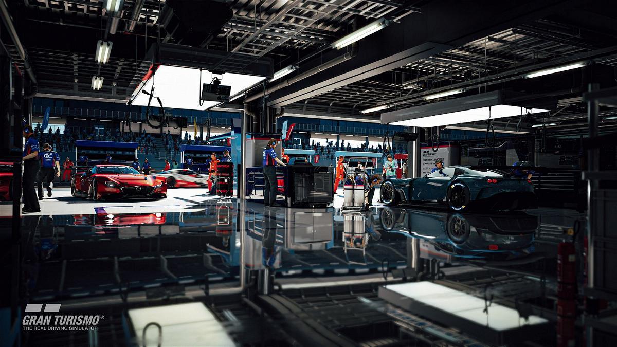 Gran Turismo 7 Screenshot 06 En 12jun20