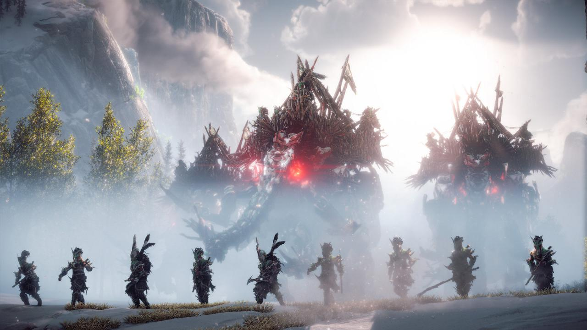Horizon Forbidden West Screenshot 06 En 12jun20