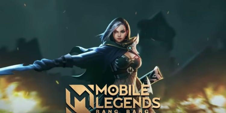 Benedetta Mobile Legends