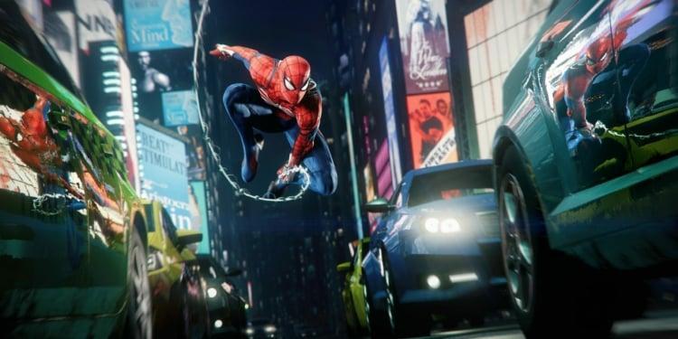 Nws Spiderman Morales 003