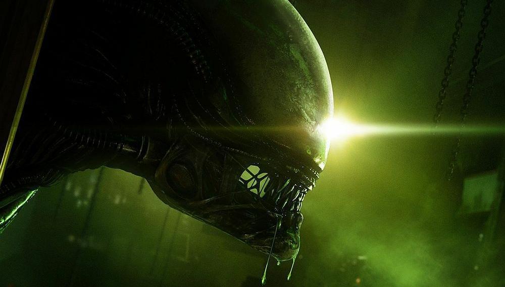Alien Isolation Gratis Di Epic Games Store