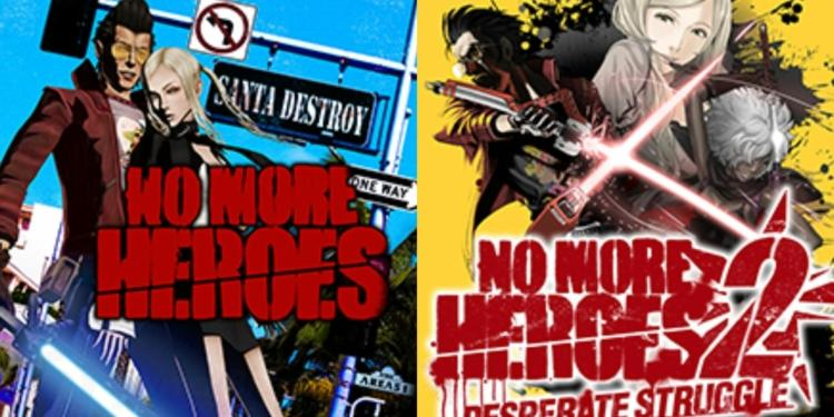 No More Heroes 1 2 Scrn28102020