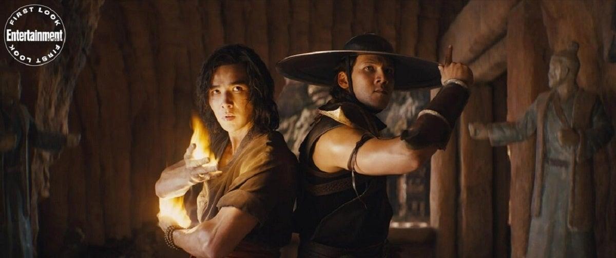 Mortal Kombat Movie5 1252634