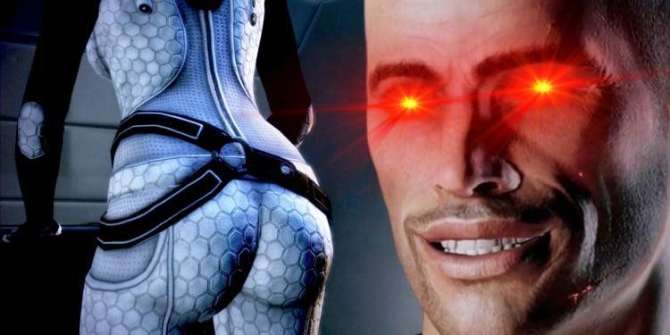 Memed Io Output