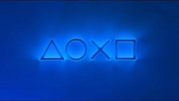 Sony Playstation Ps5 600x339