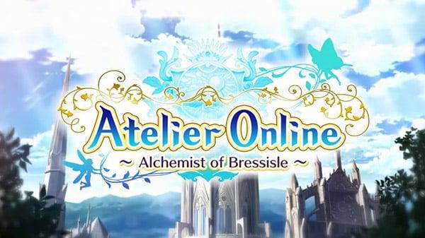 Atelier Online Boltrend 04 01 21