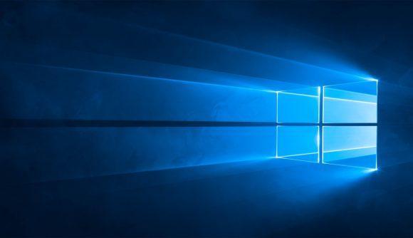 Windows Background 580x334 1 (1)