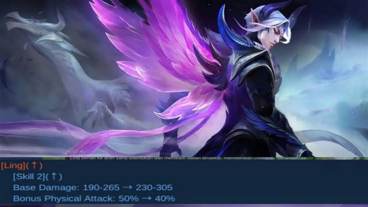 20210511 182733