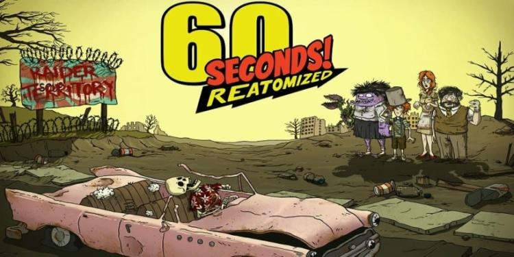 60 Seconds Ios Android Header Jpg 820